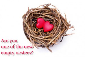 Downsizing Empty Nesters 03