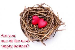 Downsizing Empty Nesters 03