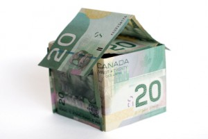 Home Buyers Save Thousands 04