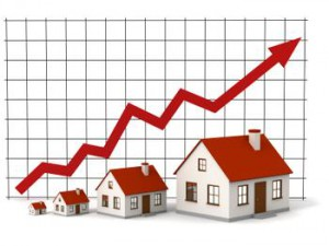 Home Prices In Your Area 02
