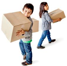 Kids Moving Guide Tips 01