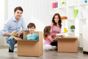 Kids Moving Guide Tips 02