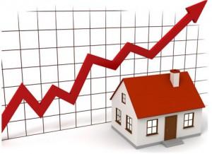 mls listings statistics vancouver