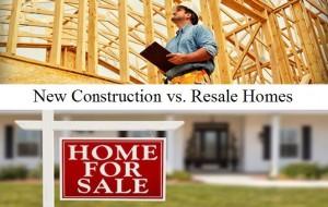 New Homes Vs Resale 02