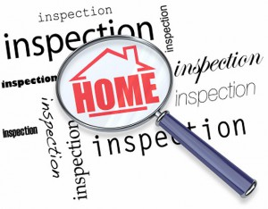Pass Home Inspection 03