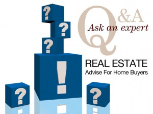 Real Estate Experts 09