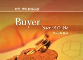 Real Estate Guides Tips 01