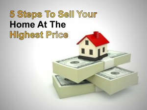 Sellers Get The Highest Price 03