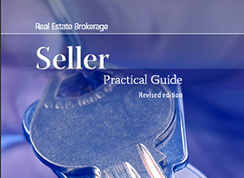 Sellers How To Sell My Home
