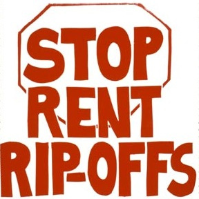 Stop Paying Rent Buy 05