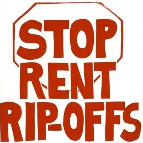Stop Paying Rent Buy 05