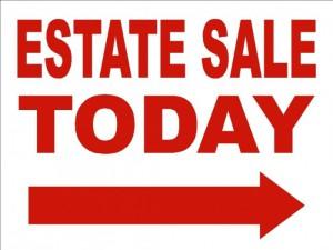 Vancouver Estate Sales