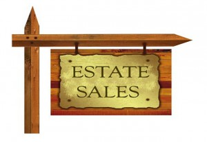 Vancouver Estate Sales MLS Listings 02