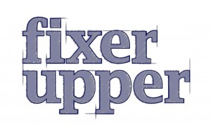 Vancouver Fixer Uppers