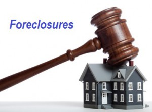 Vancouver Foreclosure MLS Listings 01