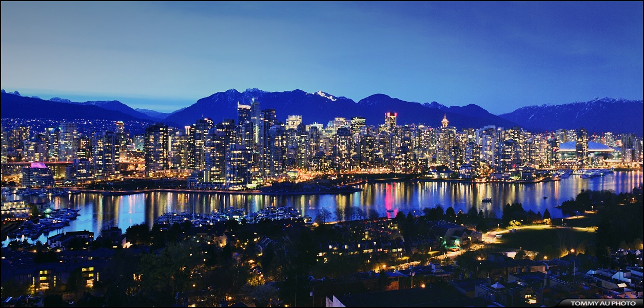 Vancouver Real Estate Group