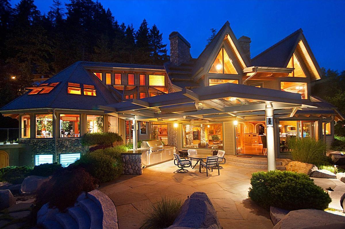 New Homes Maple Ridge Bc