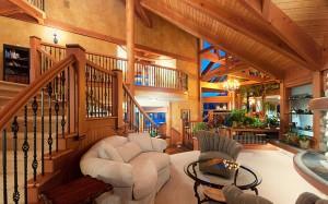 Vancouver Luxury Homes MLS Listings 03
