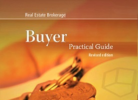 Vancouver Real Estate Buyers