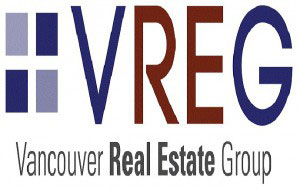 Vancouver Real Estate Information MLS Listings 03