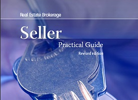 Vancouver Sellers Video Guides 02