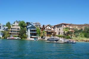 Vancouver Waterfront Homes MLS Listings 11