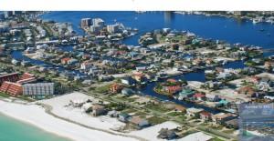 Vancouver Waterfront Homes MLS Listings 12