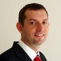 vreg testimonials clients feedback Adam Krolak
