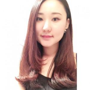 vreg testimonials clients feedback Alicia Qin