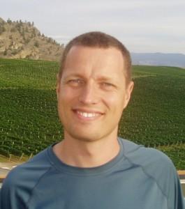 vreg testimonials clients feedback Andrey Pavlov