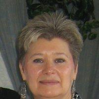 vreg testimonials clients feedback Barb Weston
