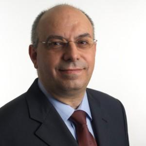 vreg testimonials clients feedback Borislav Botev