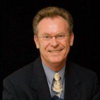 vreg testimonials clients feedback Charles Buholzer