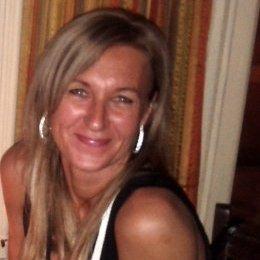 vreg testimonials clients feedback Cindy Borsai