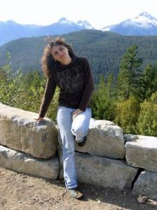 vreg testimonials clients feedback Eleonora Drenska