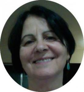 vreg testimonials clients feedback Elizabeth