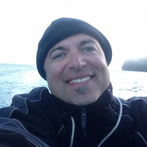 vreg testimonials clients feedback Greg Scalomogna