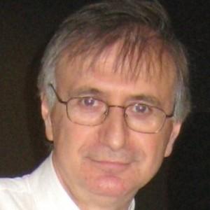 vreg testimonials clients feedback Gueorgui Nikolov