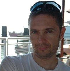 vreg testimonials clients feedback Ivan Velikov