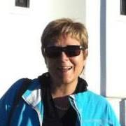vreg testimonials clients feedback Jackie Slavenova