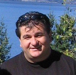vreg testimonials clients feedback Jordan Kutev