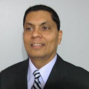 vreg testimonials clients feedback Karim Ladha Juma