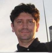 vreg testimonials clients feedback Michael Mitov