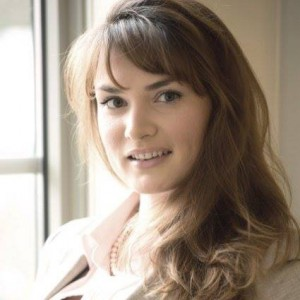 vreg testimonials clients feedback Ola Karpik