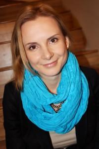 vreg testimonials clients feedback Olga Kargopolova