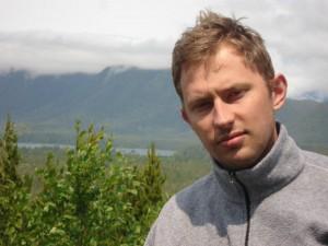 vreg testimonials clients feedback Sergei Kadach