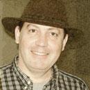 vreg testimonials clients feedback Stan Zhekov