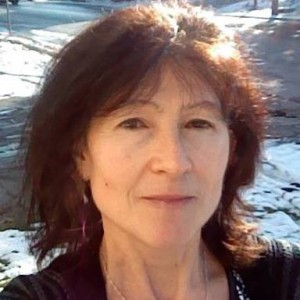 vreg testimonials clients feedback Tania Mileva