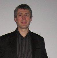 vreg testimonials clients feedback Vadim Airiants