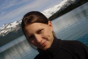 vreg testimonials clients feedback Yoana Thomas
